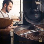What is a micro coffee roaster?