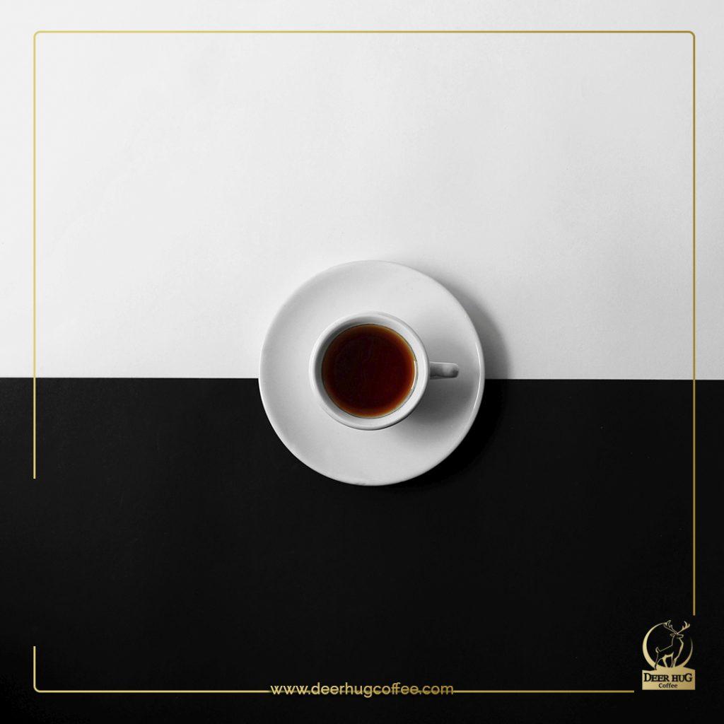 Sabor del café: La rueda de sabores y aromas